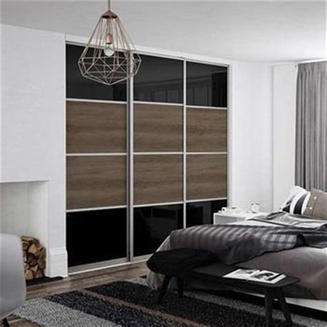 sliding bedroom doors sliding wardrobe doors mirrored wardrobe doors spaceslide