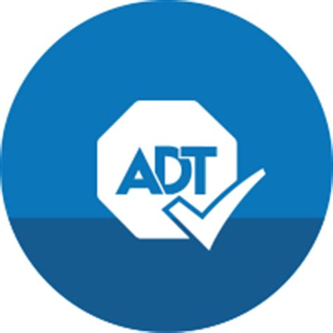 how much does adt home automation cost home review