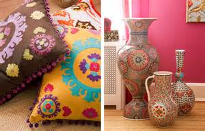 home goods decorative accessories homegoods inspiration amp trends