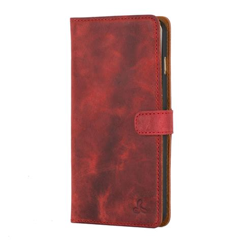Track Leather Iphone 6 Plus 6s Plus snakehive 174 vintage nubuck leather wallet for apple iphone 6 plus 6s plus ebay