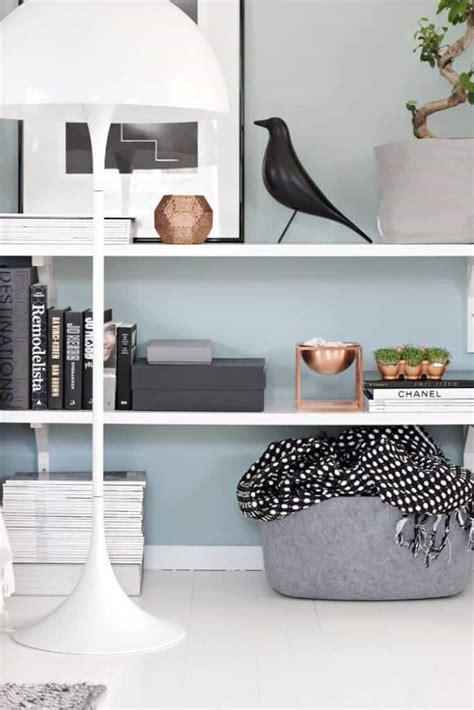 Billige Kerzenhalter by Billige Wohnungseinrichtung Und Dekoration Ideen In Luxus Stil