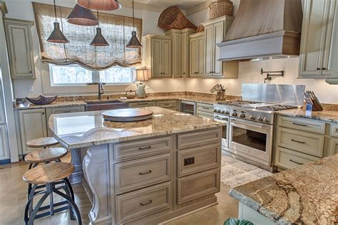 functional kitchen design flowing and functional kitchen lake forest drury design