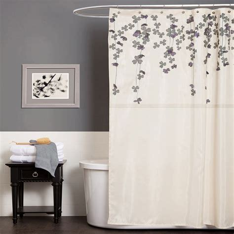 love curtains best loved grey curtains grey bathroom love the shower curtain home open this