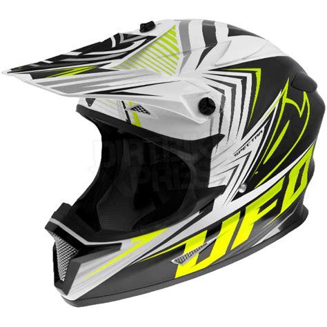 ufo motocross helmet 2015 ufo spectra helmet dart dirtbikexpress