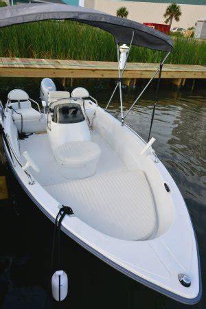 topsail boat rental topsail boat rental surf city nc anmeldelser