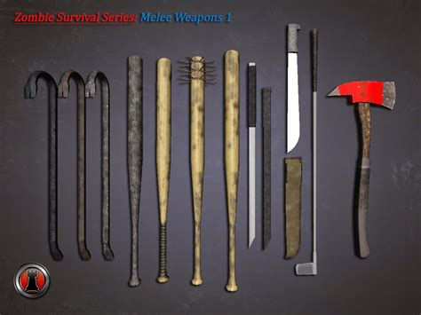 preppers survival self defense top 10 best self