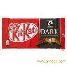 Nutella 350 Gram kitkat nutella chocolate 350gram kinder products