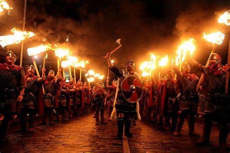 new year celebration rituals new year s celebrations around the world