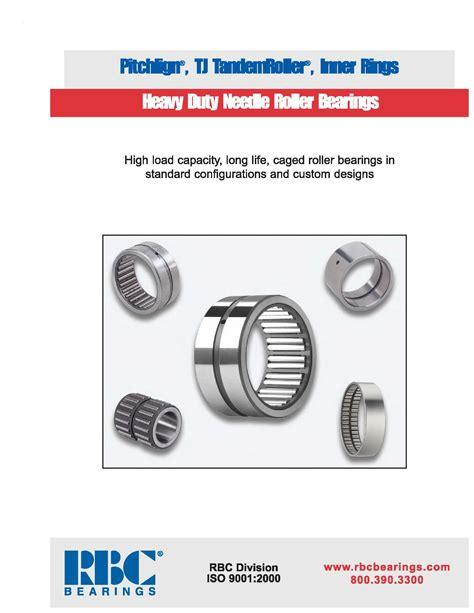 Ntn Pillow Block Bearing Catalogue Pdf by Frank Callahan Co Inc Pdf Catalogs Page