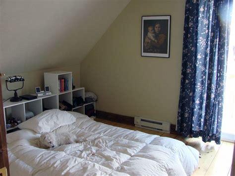 bed on floor ideas best 25 floor mattress ideas on pinterest mattress on