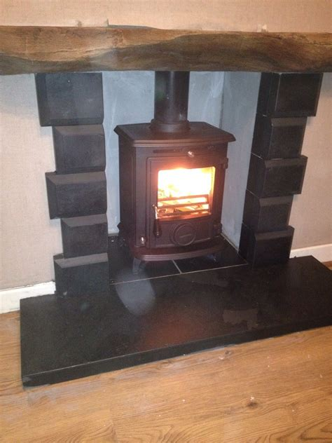 strathclyde fireplace installers 100 feedback chimney