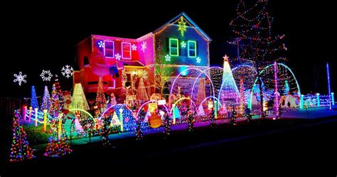 buy amazing grace techno computer controlled christmas lights here is your 2017 denver post lights winner the