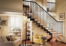 scale per interni catania scale catania 187 gamma storica delle scale a giorno rintal