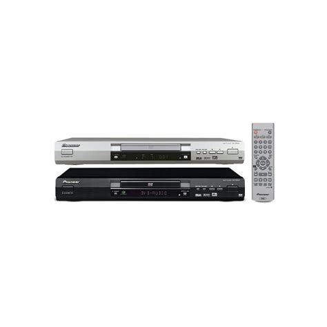 multi region multi format dvd player discontinued pioneer dv565a dvd player multi region