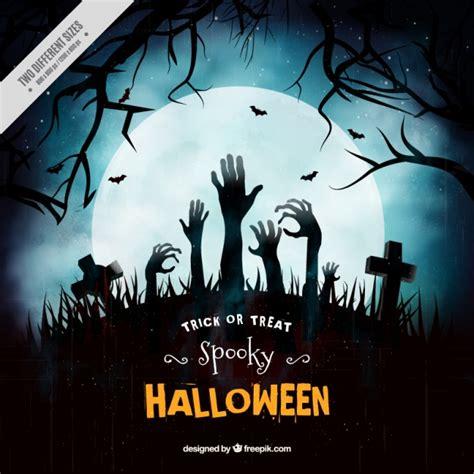 editor de imagenes halloween online halloween background vectors photos and psd files free