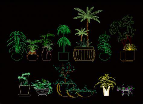 Hermoso  Iluminacion Para Plantas #7: 106125.gif