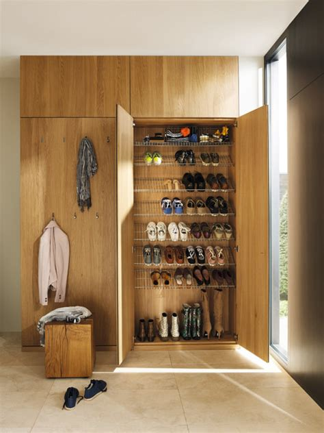 smart shoe storage 18 smart exles of shoe storage diy projects for your home