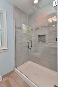 frameless shower door leaks 37 fantastic frameless glass shower door ideas home