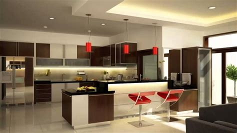 Kitchen Designs With Islands 2014 youtube