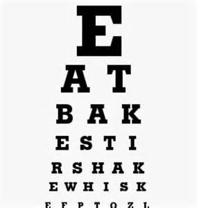 printable eye chart gameshacksfree