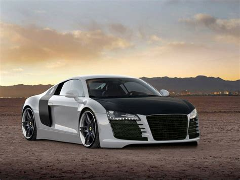 audi r8 modified audi r8 car modified audi r8 cars audi hd desktop wallpaper