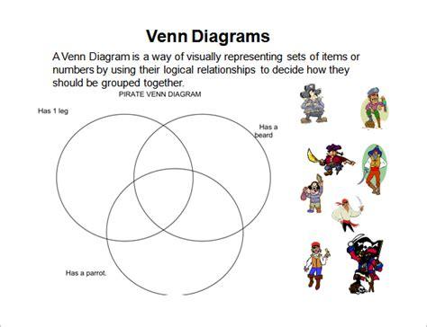 venn diagram revision venn diagram powerpoint templates 10 free word pdf