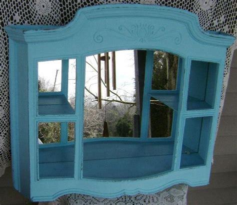 Meuble D Atelier 4445 by 1000 Id 233 Es Sur Le Th 232 Me Small Curio Cabinet Sur