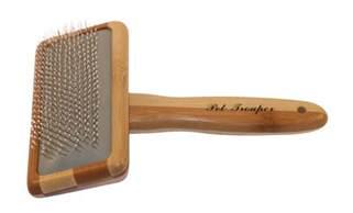 best slicker brush for dogs for all sizes coats breeds