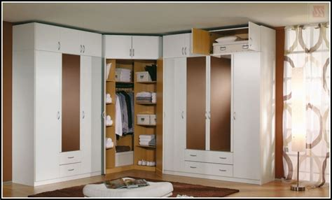 4 schlafzimmer home pläne eckschr 228 nke schlafzimmer wei 223 schlafzimmer house und