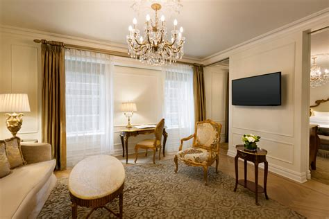 one bedroom suite new york bedroom perfect one bedroom suite new york throughout rose
