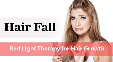 light therapy for hair growth best 25 light therapy ideas on light