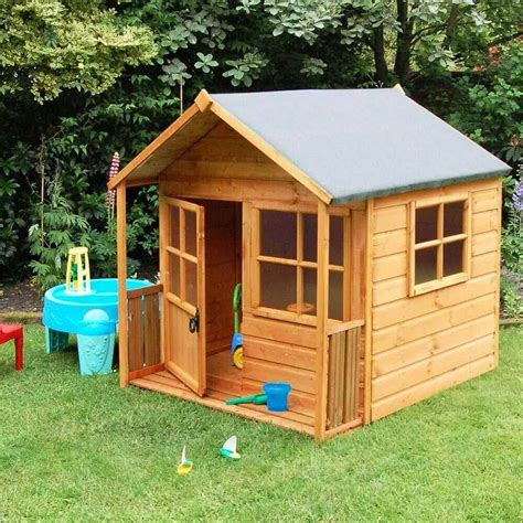 playhouses for backyard backyard playhouse