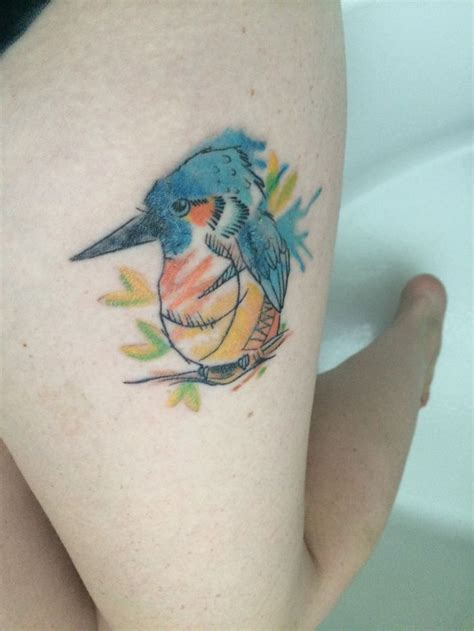 tattoo healing fail 17 best images about ink on pinterest studio calico
