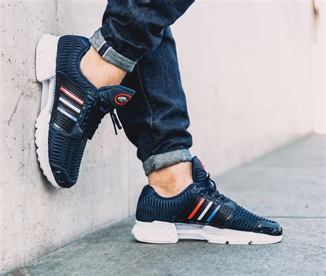 Adidas Clima Cool 1 adidas clima cool 1 tri color weartesters
