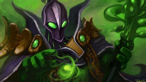 rubick dota 2 tutorial rubick dota 2 by cryotube on deviantart