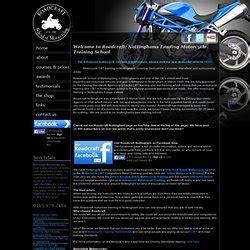 Mobile24 Motorrad by Mc Bil Pearltrees