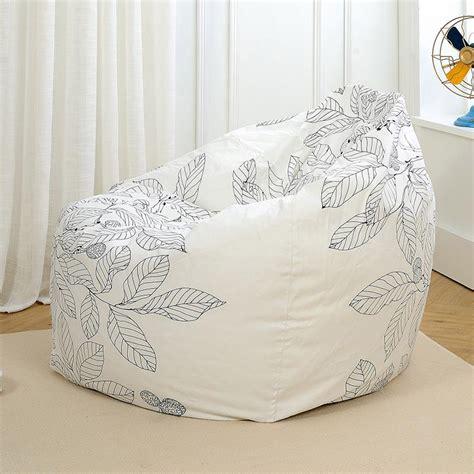 pig bean bag chair the pig style bean bag chair garden cing
