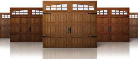 Garage Door Repair Annapolis Md by Annapolis Garage Doors 21401 Local Garage Doors Service