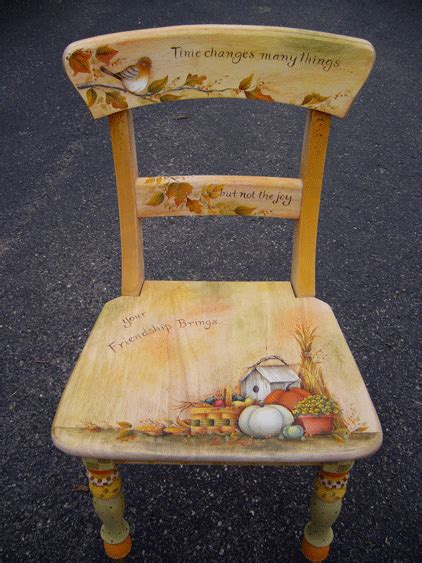 Decoupage Chairs For Sale - 1000 images about decoupage on decoupage