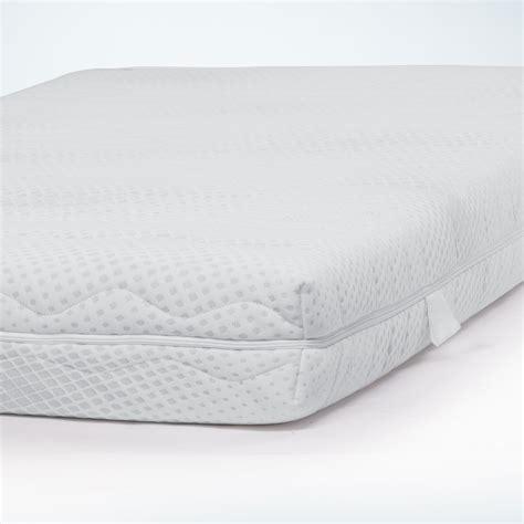 matratze you sleep 700 kaltschaummatratze mit 5 zonen f 252 r allergiker geeignet