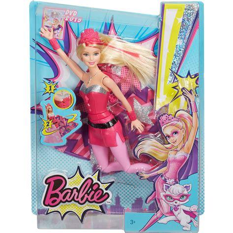 barbie power barbie in princess power doll www pixshark com images