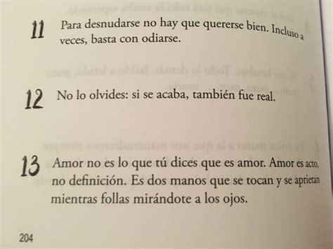 amor y asco 8494567675 amor y asco srtabebi poes 237 a frases powerful words and truths