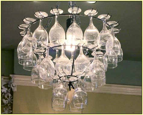 bottle chandelier frame glass bottle chandelier diy how to build a glass bottle