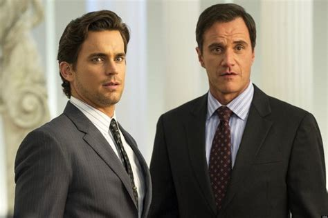 white collar usa s white collar to get six episode season deadline