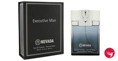 Parfum Nevada executive nevada laurelle cologne a fragrance for