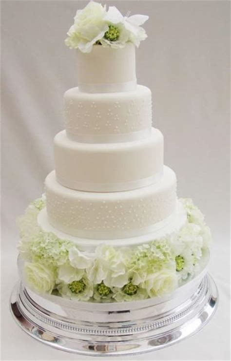 wedding cake flower top c007 wedding cake flowers top tier cake flowers with