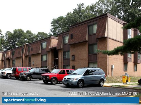 1 bedroom apartments in glen burnie md tall pines apartments glen burnie md apartments for rent