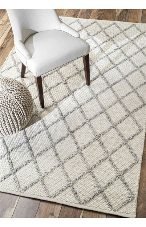 when does rugs usa sales rugs usa trinket trellis flatwoven ivory rug rugs usa fall sale up to 80 area rug