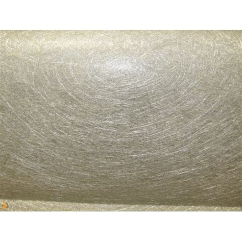 fiberglass fiberglass materials fiberglass cloth 3 4oz