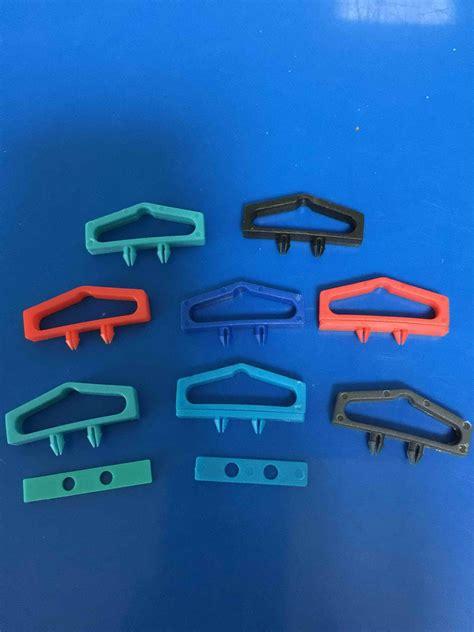 Polybag Plastik Size 30 X 30 Cm welcome to uni plastic plastic handles shopping box